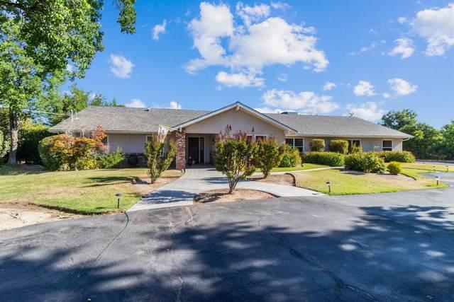 5610 E Behymer Avenue, Clovis, CA 93619 (#545527) :: FresYes Realty