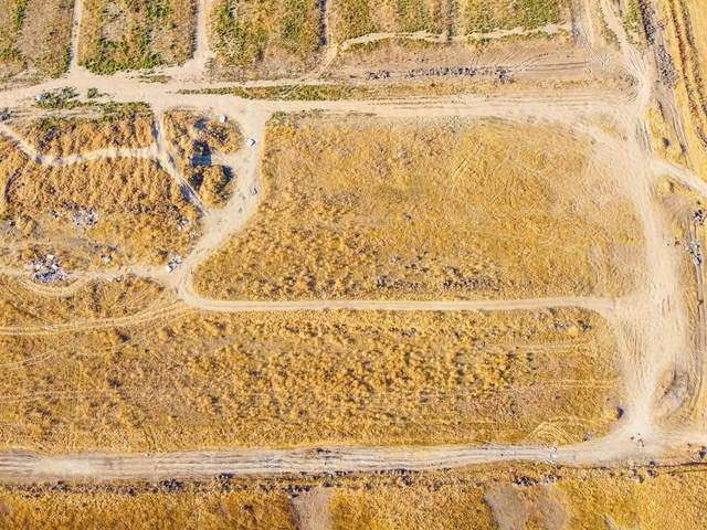 0 W Cardella Road, Merced, CA 95348 (#545557) :: Raymer Realty Group