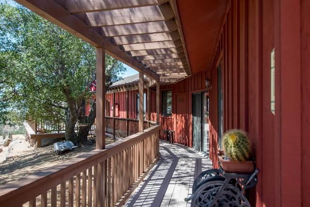 33393 Barn Owl Road, Raymond, CA 93653 (#545655) :: FresYes Realty