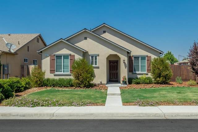 5923 E Beck Avenue, Fresno, CA 93727 (#545663) :: Raymer Realty Group