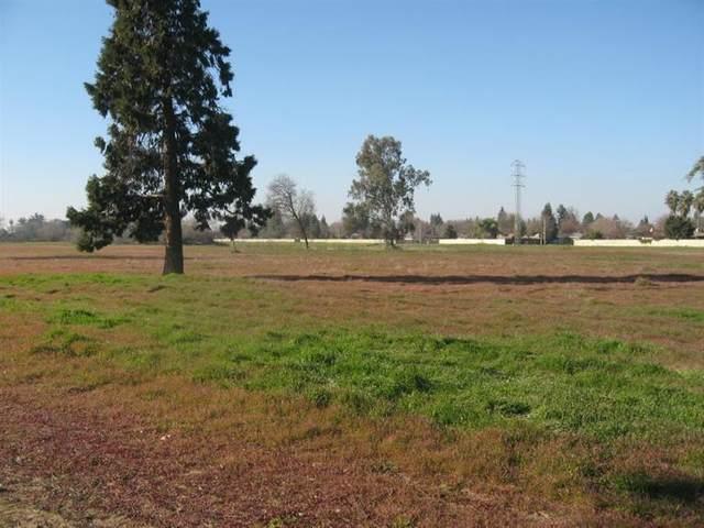 5925-5913 E Tulare Avenue, Fresno, CA 93727 (#545718) :: Raymer Realty Group