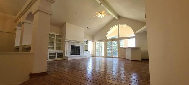 30198 Holdridge, Porterville, CA 93257 (#545730) :: Raymer Realty Group