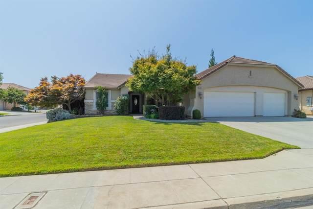 2864 Rialto Avenue, Clovis, CA 93611 (#545731) :: Raymer Realty Group