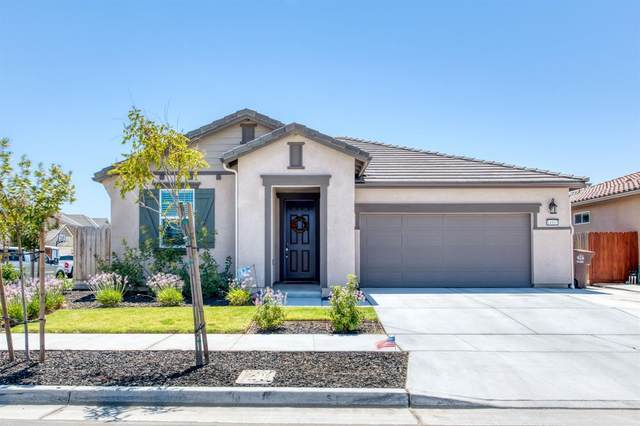 14167 W Middleton Avenue, Kerman, CA 93630 (#545758) :: Raymer Realty Group