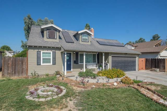4913 N Diana Street, Fresno, CA 93726 (#545769) :: Your Fresno Realty   RE/MAX Gold