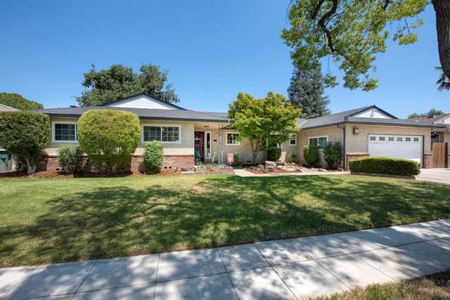 1502 E Stuart Avenue, Fresno, CA 93710 (#545782) :: Dehlan Group