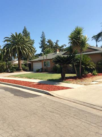 6676 N Barton Avenue, Fresno, CA 93710 (#545818) :: Dehlan Group