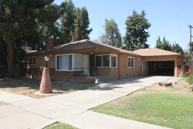 3129 E Ashlan Avenue, Fresno, CA 93726 (#545832) :: Your Fresno Realty   RE/MAX Gold