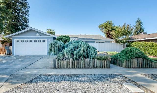 5940 E. Madison Ave., Fresno, CA 93727 (#545870) :: Dehlan Group