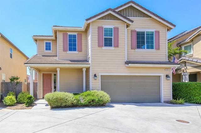 4425 W Pinsapo, Fresno, CA 93722 (#545893) :: Dehlan Group
