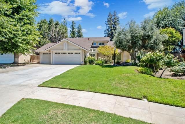 975 E Cromwell Avenue, Fresno, CA 93720 (#545906) :: Realty Concepts