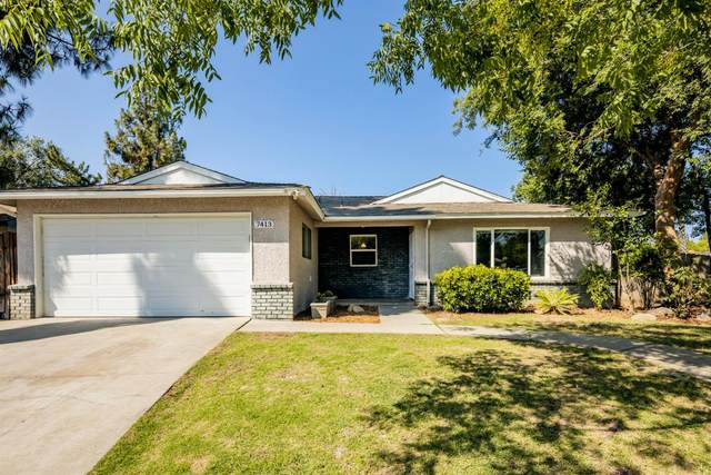 7413 N Thorne Avenue, Fresno, CA 93711 (#545918) :: Dehlan Group