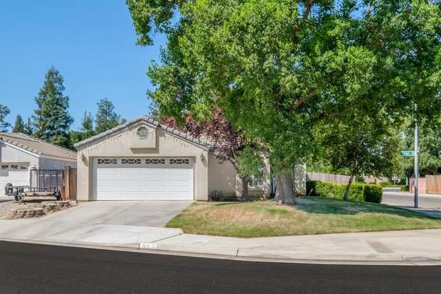 6313 N Malsbary Avenue, Fresno, CA 93711 (#545923) :: Dehlan Group