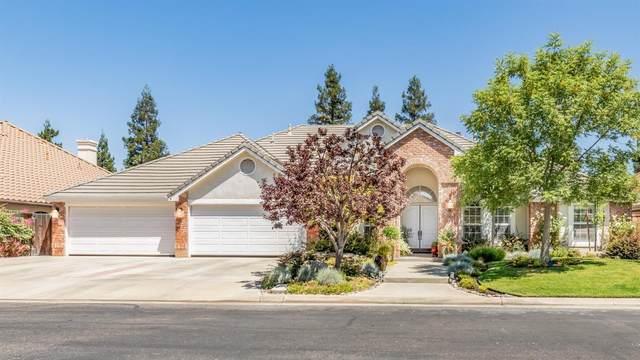 10218 N Boyd Avenue, Fresno, CA 93730 (#545936) :: Dehlan Group