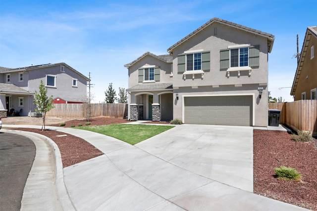 4428 W Lark Court, Visalia, CA 93291 (#545987) :: Your Fresno Realty | RE/MAX Gold