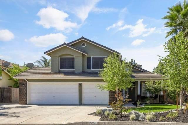 2251 E Trenton Avenue, Fresno, CA 93720 (#545990) :: Realty Concepts