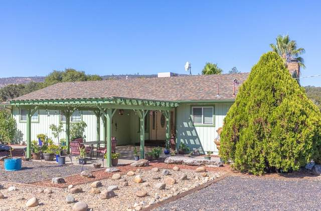 7403 State Highway 49 N, Mariposa, CA 95338 (#546020) :: Raymer Realty Group