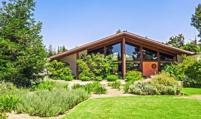 5811 E Butler Avenue, Fresno, CA 93727 (#546050) :: FresYes Realty