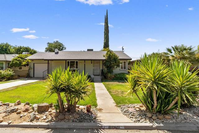 4765 N Vagedes Avenue, Fresno, CA 93705 (#546059) :: FresYes Realty