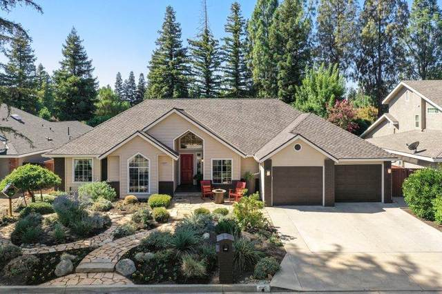 615 E Woodhaven Lane, Fresno, CA 93720 (#546086) :: Realty Concepts