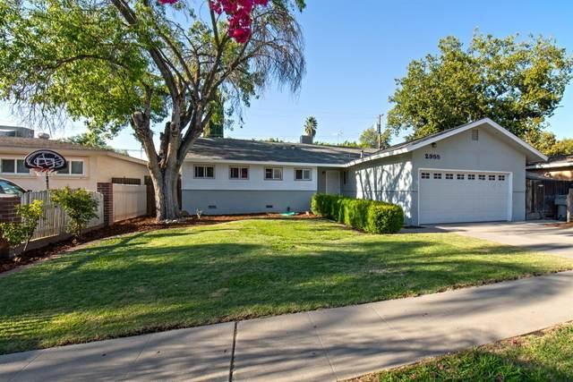 2955 E Ashcroft Avenue, Fresno, CA 93726 (#546093) :: Your Fresno Realty   RE/MAX Gold