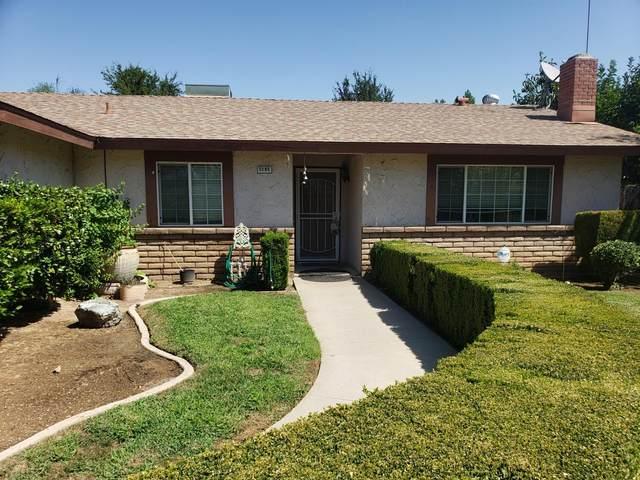 5185 E Iowa Avenue, Fresno, CA 93727 (#546101) :: FresYes Realty