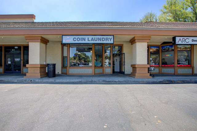 1801 H Street, Modesto, CA 95354 (#546103) :: Raymer Realty Group