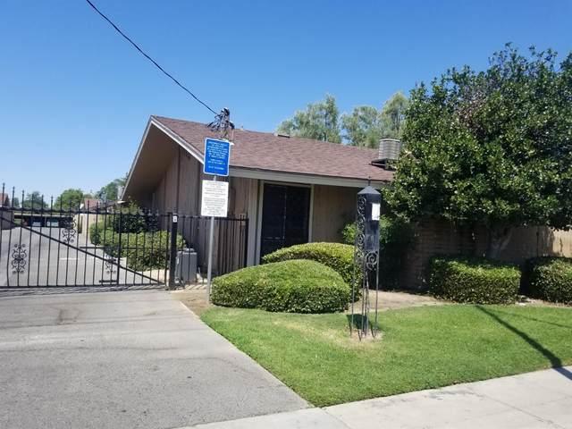 3745 N Fruit Avenue B, Fresno, CA 93705 (#546149) :: FresYes Realty