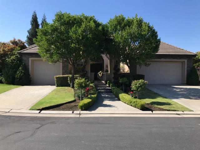 1377 E Rosemont Lane, Fresno, CA 93730 (#546210) :: FresYes Realty