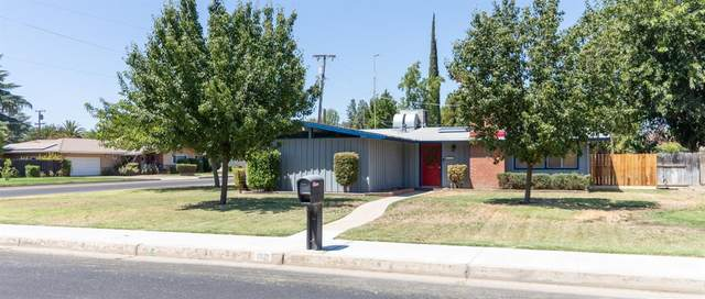 1921 W 3rd Street, Madera, CA 93637 (#546269) :: FresYes Realty