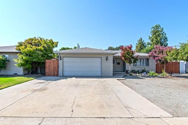 854 W Rialto Avenue, Clovis, CA 93612 (#546282) :: FresYes Realty