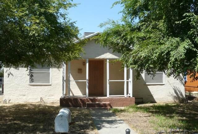 1507 E Cortland Avenue, Fresno, CA 93704 (#546308) :: FresYes Realty