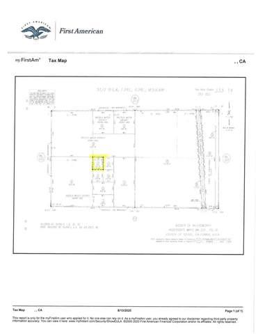 0 Address Not Published, Alpaugh, CA 93201 (#546333) :: FresYes Realty