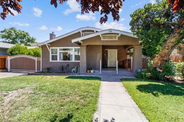 738 E Yale Avenue, Fresno, CA 93704 (#546349) :: FresYes Realty