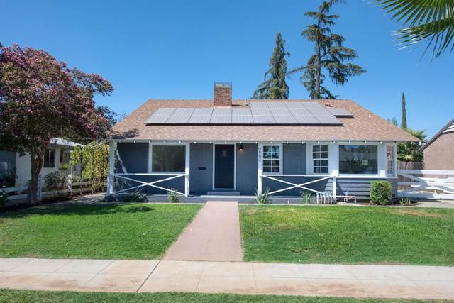 4863 E Nevada Avenue, Fresno, CA 93727 (#546357) :: FresYes Realty