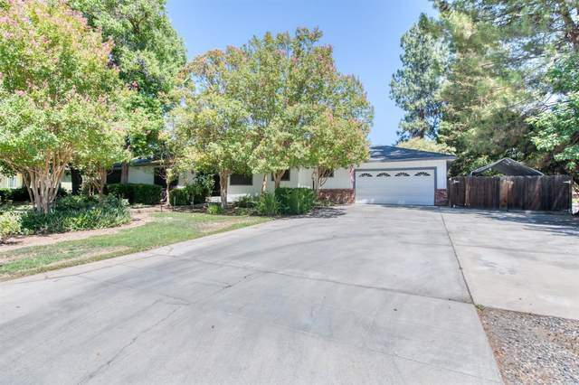 6412 N Dolores Avenue, Fresno, CA 93711 (#546369) :: FresYes Realty