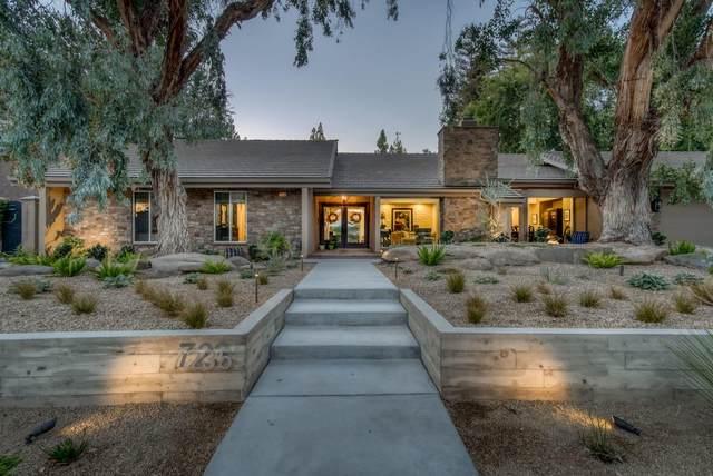 7235 N Knoll Avenue, Fresno, CA 93711 (#546371) :: FresYes Realty