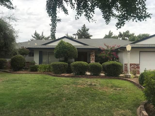 5486 N Benedict Avenue, Fresno, CA 93711 (#546374) :: FresYes Realty