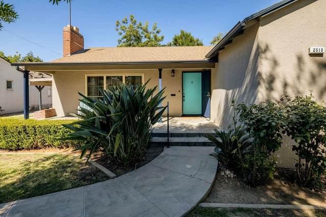 2515 N Thorne Avenue, Fresno, CA 93704 (#546434) :: FresYes Realty