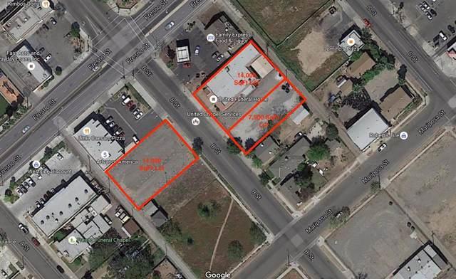 1140 B Street, Fresno, CA 93706 (#546456) :: FresYes Realty