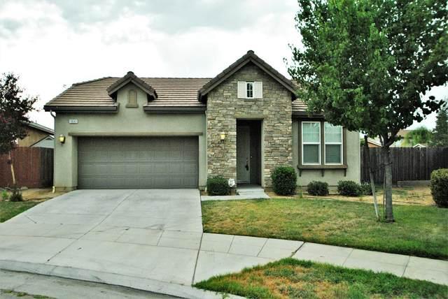 10563 N Recreation Avenue, Fresno, CA 93730 (#546460) :: FresYes Realty