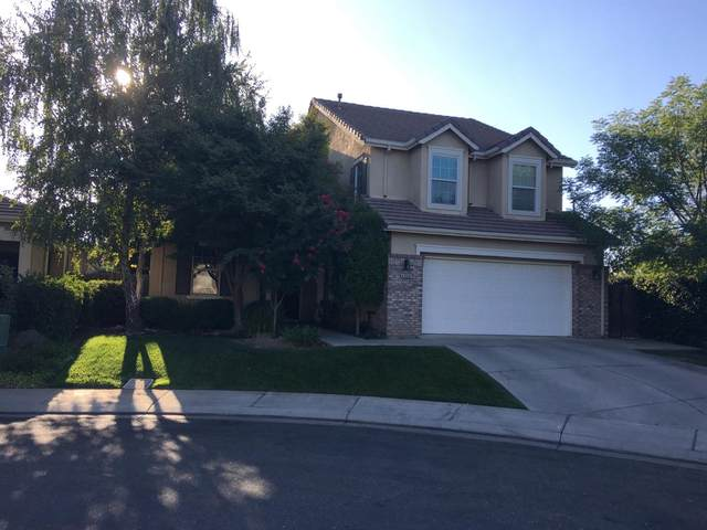 4006 Casual Court, Merced, CA 95340 (#546476) :: Your Fresno Realty | RE/MAX Gold