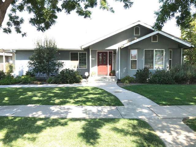 624 E Merced Street, Fowler, CA 93625 (#546541) :: Raymer Realty Group