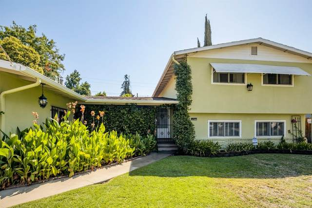 4706 N Sharon Avenue, Fresno, CA 93726 (#546556) :: FresYes Realty