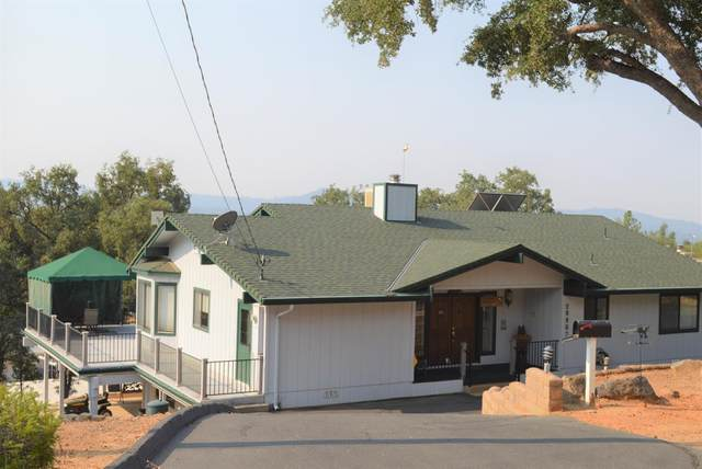 20967 Hemlock Street, Groveland, CA 95321 (#546647) :: Raymer Realty Group