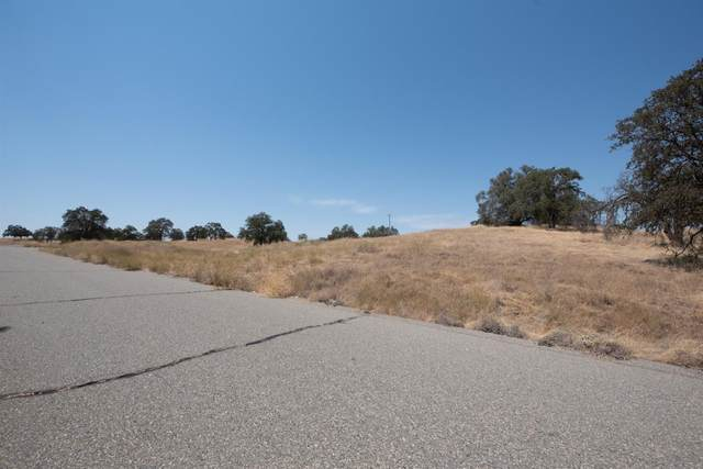 0 Address Not Published, Raymond, CA 93653 (#546917) :: Your Fresno Realty | RE/MAX Gold