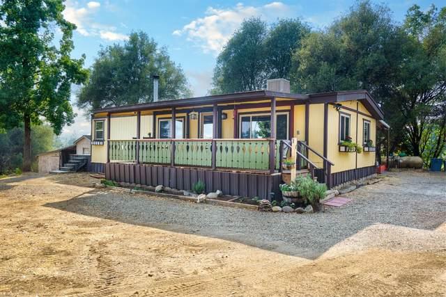 34290 Sunridge Drive, Wishon, CA 93669 (#546985) :: Raymer Realty Group