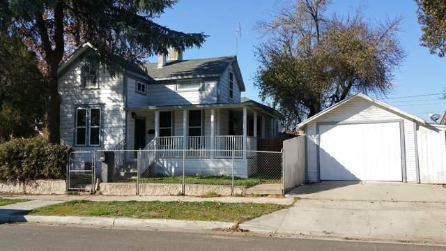 905 Inyo Street, Fresno, CA 93706 (#547018) :: FresYes Realty