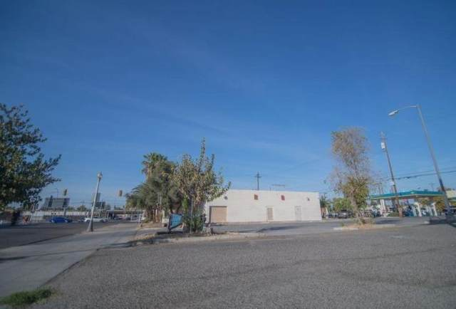 453 N Abby Street, Fresno, CA 93701 (#547234) :: Raymer Realty Group
