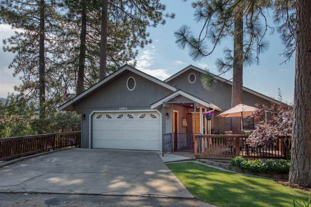 33599 Tocaloma Road, Auberry, CA 93602 (#547288) :: FresYes Realty